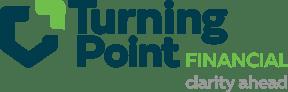 TPF_Logo_Hor_4c_RGB-1